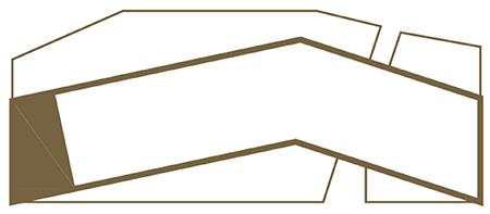 S409 Floor Plate