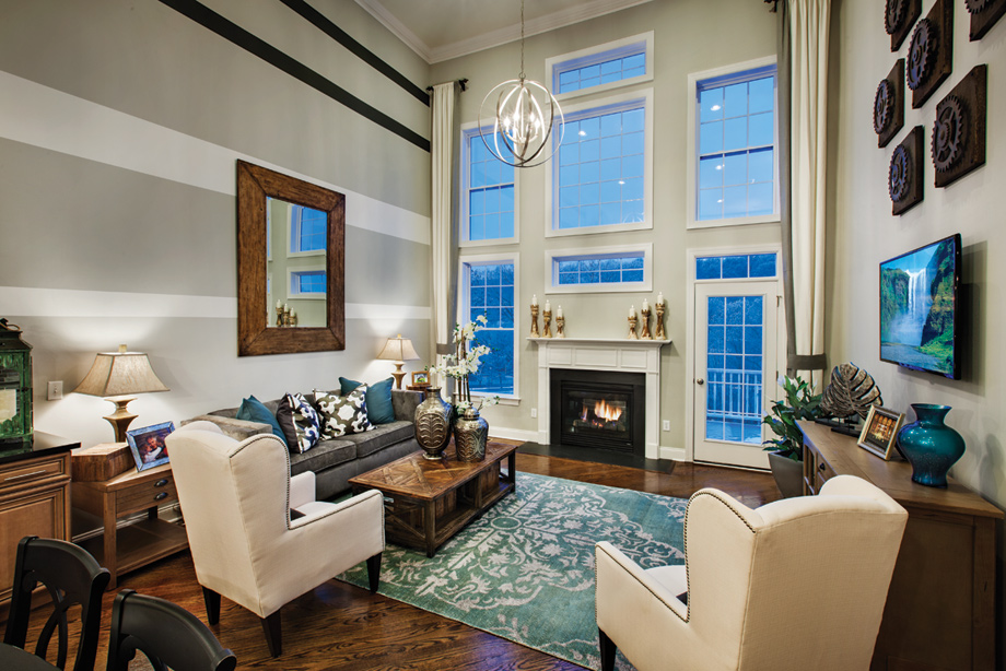 New Luxury Homes For Sale In Danbury Ct Rivington By