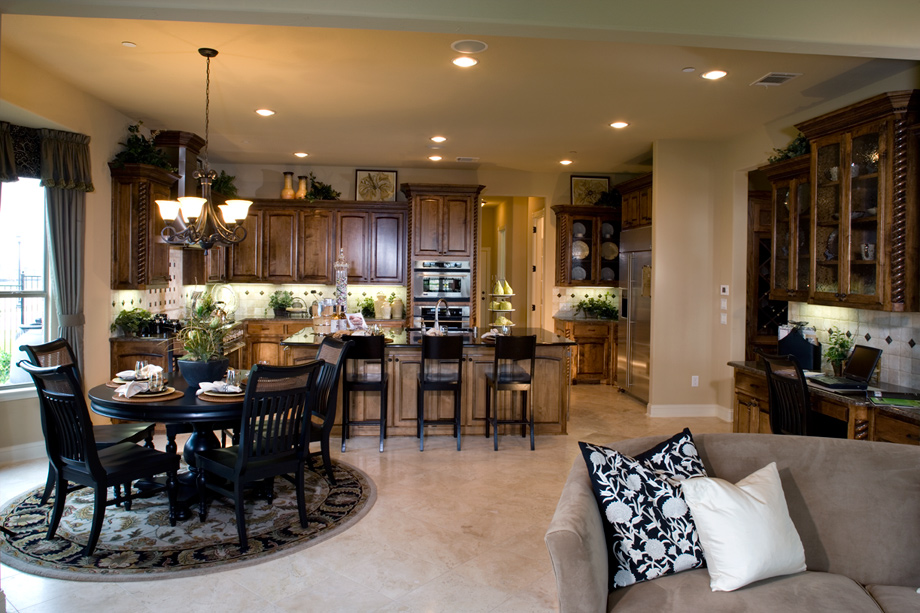 richwoods personals Real estate and homes for sale in richwoods, mo on oodle classifieds join millions of people using oodle to find local real estate listings, homes for sales, condos for sale and foreclosures.