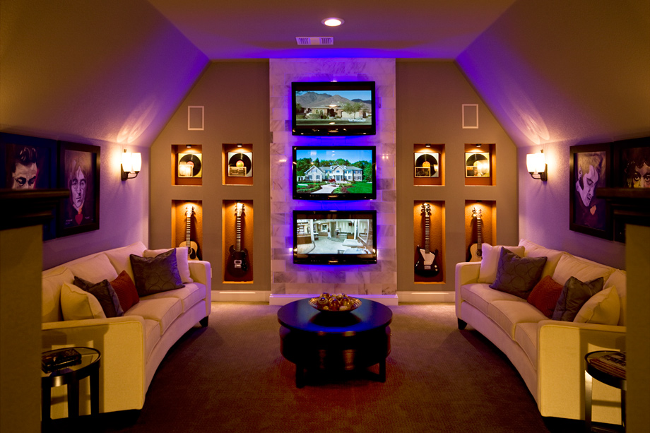 Classic Man Cave Zen : A few of my favorite thingsu2026.luxury and glamour! u2013 home furniture blog
