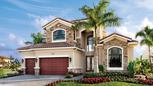 Toll Brothers - The Preserve at Juno Beach Photo