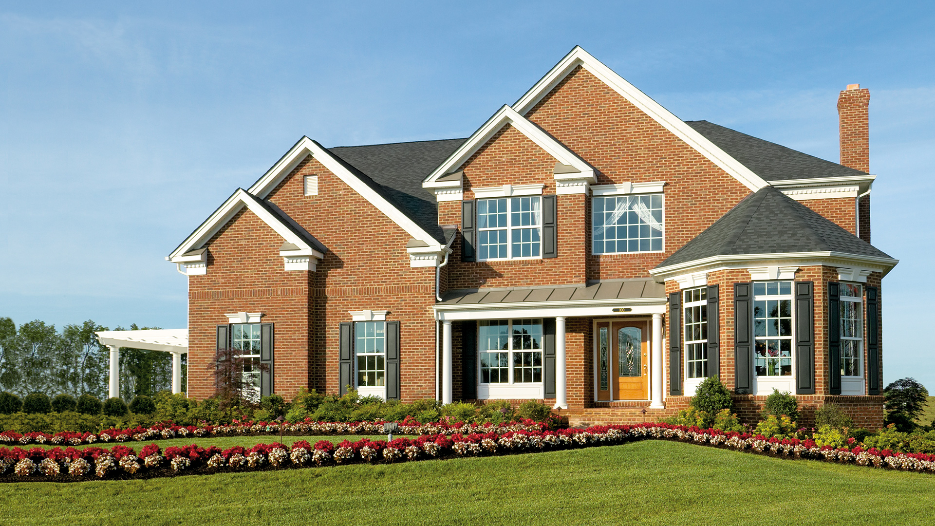 New Castle De New Homes For Sale High Pointe At St Georges