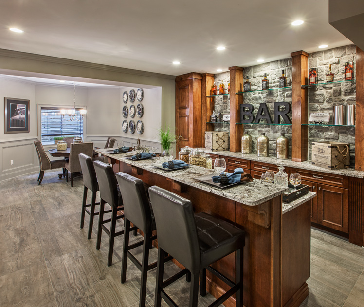 New Luxury Homes For Sale In Rye Brook, NY