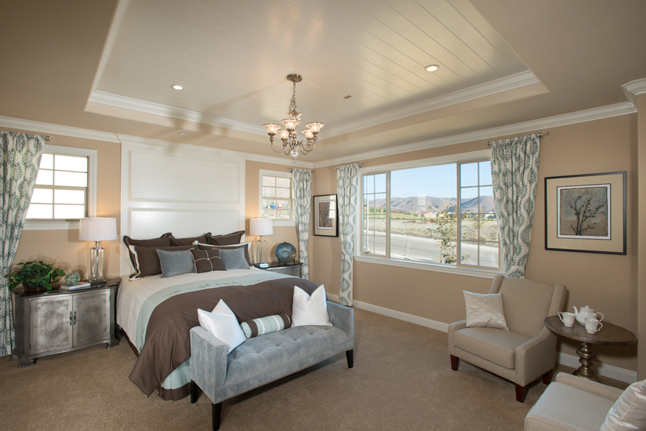 new luxury homes for sale in dublin ca schaefer ranch