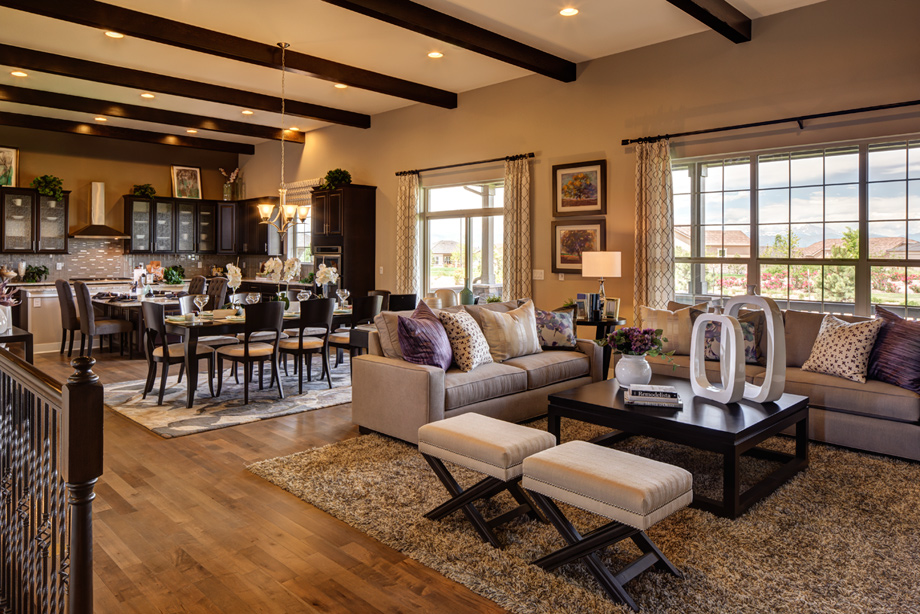 Anthem Ranch by Toll Brothers - The Boulder Collectionimage