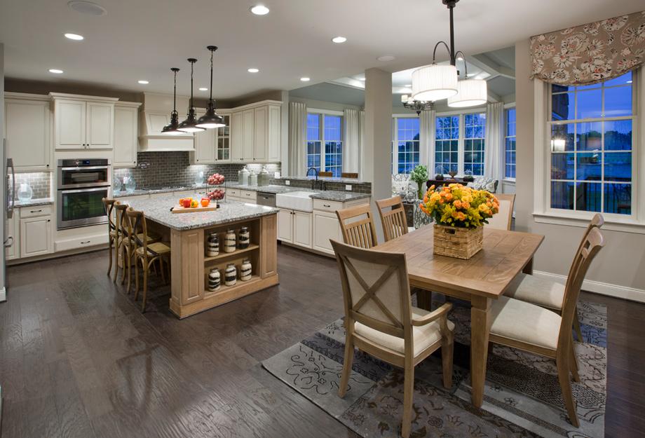 New Luxury Homes For Sale In Ann Arbor Mi Riding Oaks Of Ann Arbor
