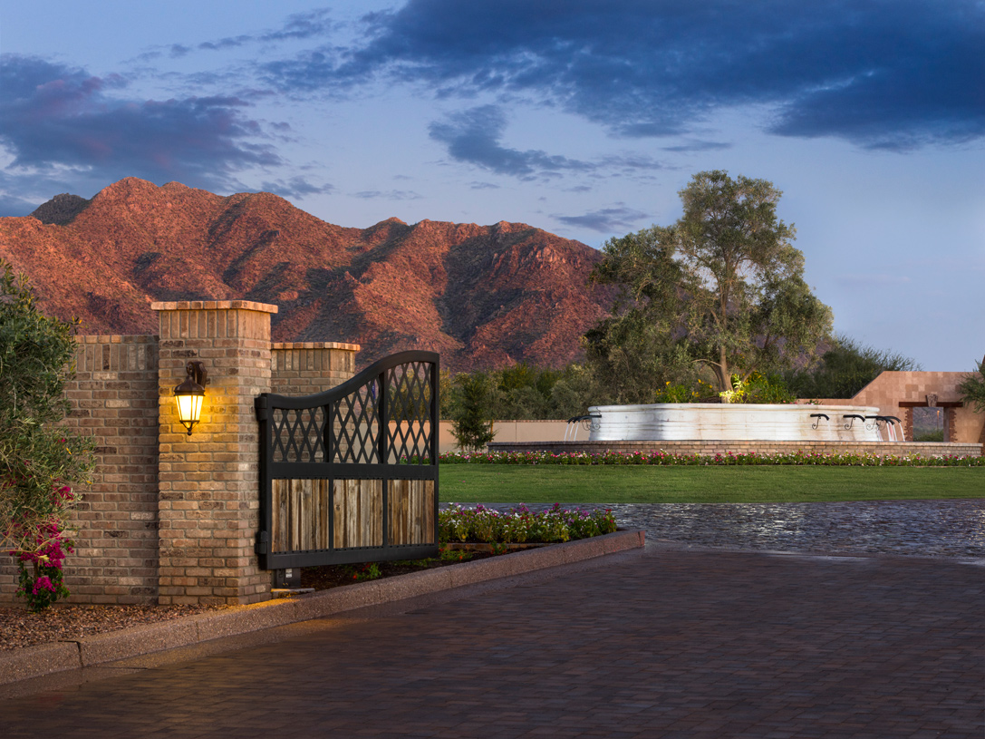 Arizona Homes for Sale - 16 New Home Communities | Toll Brothers®