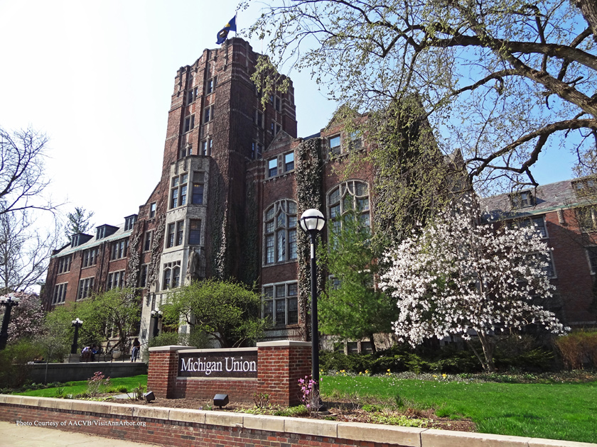 Can i get into University of Michigan--Ann Arbor (PLEASE HELP)?