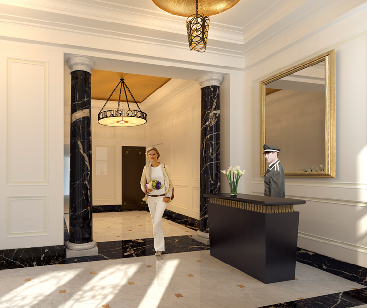 Condos for sale in new york 1110 park ave for Park avenue designs