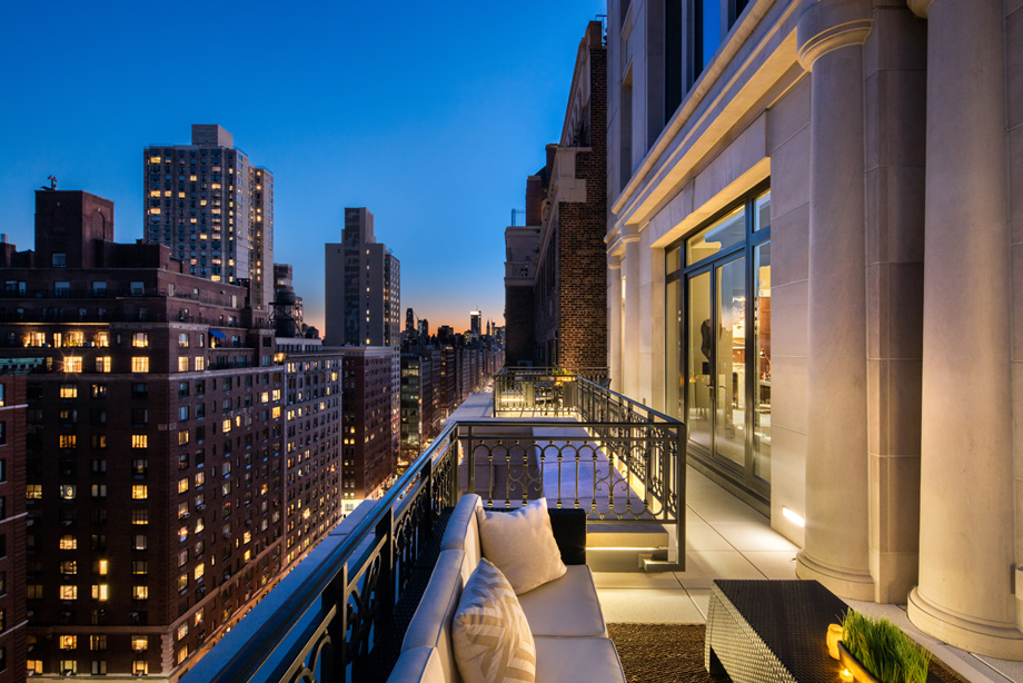 Condos for sale in new york 1110 park ave for Condominiums for sale nyc