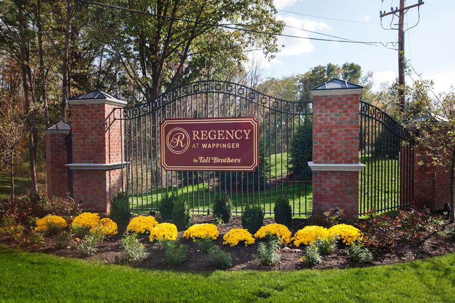 Regency at Wappinger - Villas