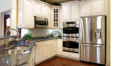 Click to visit the Regency at Wappinger - Meadows's page