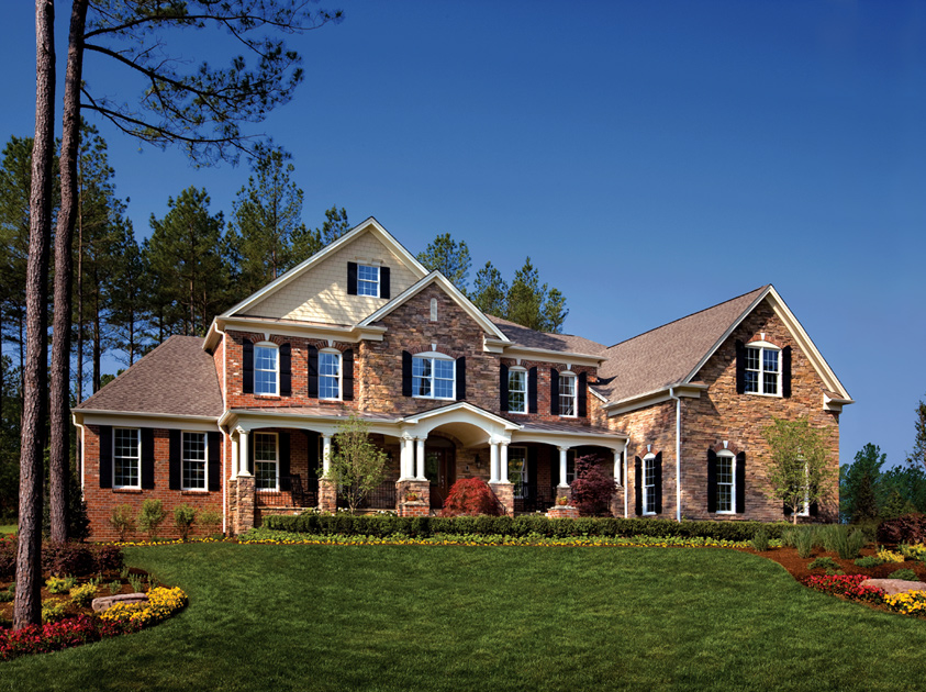New luxury homes for sale in glastonbury ct glastonbury for Award winning home designs 2012