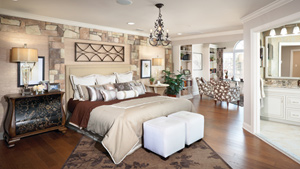 Toll Brothers - Ravenscliff at Media - Providence Collection Photo