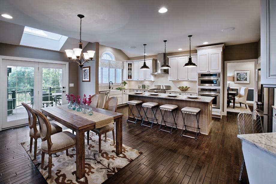 gehan homes design center az tx new home builder new homes in