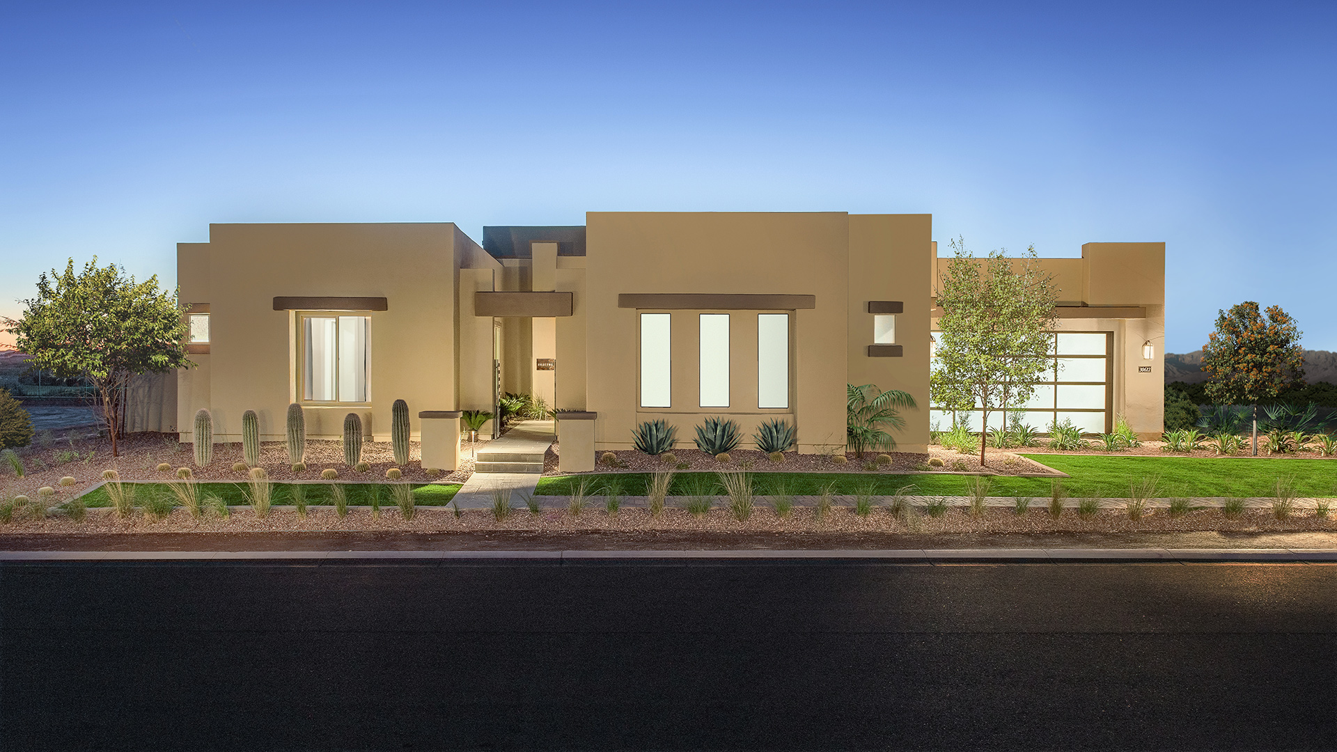 peoria az new homes for sale toll brothers at blackstone