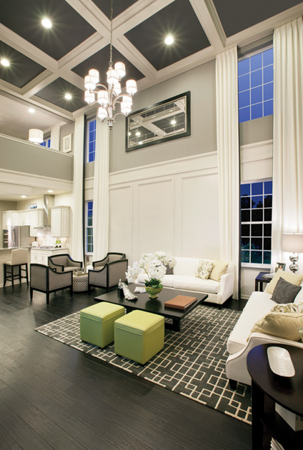 Enclave at Freehold