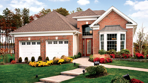 Toll Brothers - Enclave at Freehold Photo
