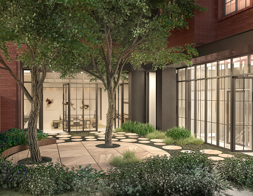 Condos for sale in new york the sutton for Condos for sale in garden city ny