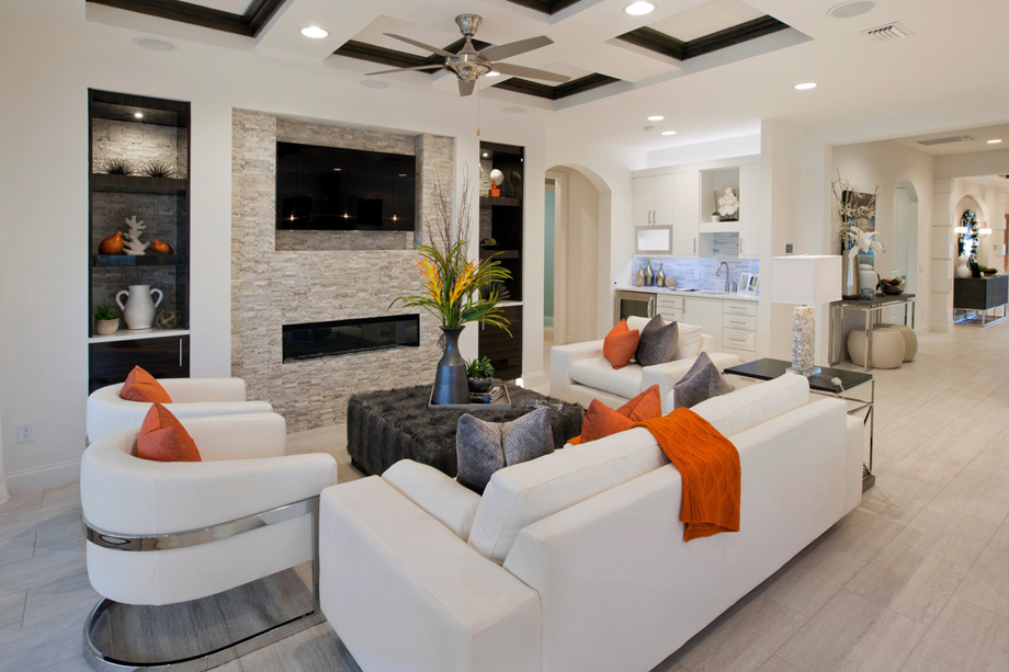 Orlando fl new homes for sale royal cypress preserve - Affordable interior designer orlando fl ...