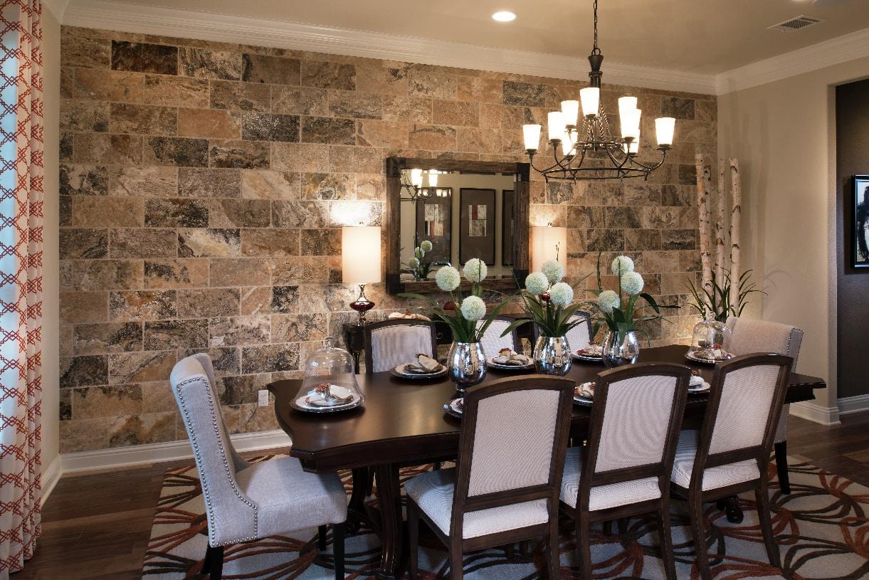 Merida Dining Room