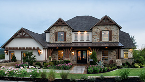 Toll Brothers - Travisso - Venice Collection Photo