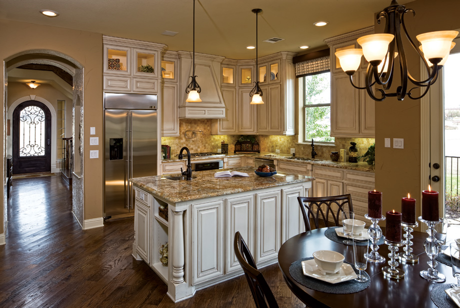 New Luxury Homes For Sale In Coppell Tx East Lake