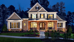 Toll Brothers - Tanglewood Hills Photo