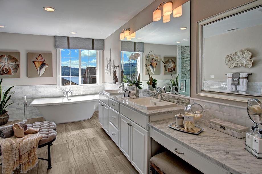 Bathroom Vanities Seattle bathroom vanities seattle washington | furniture oh furniture