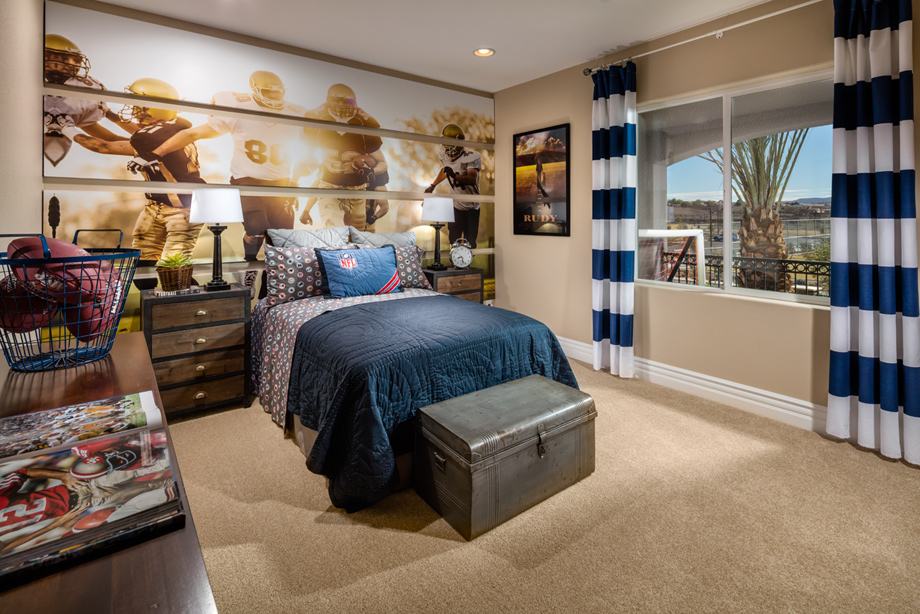 View Photos. Henderson NV New Homes for Sale   Toll Brothers at Inspirada   Carmona