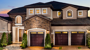 Toll Brothers - Estates at Yorba Linda Photo