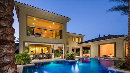 New Luxury Homes For Sale in Yorba Linda, CA | Estancia at Yorba Linda
