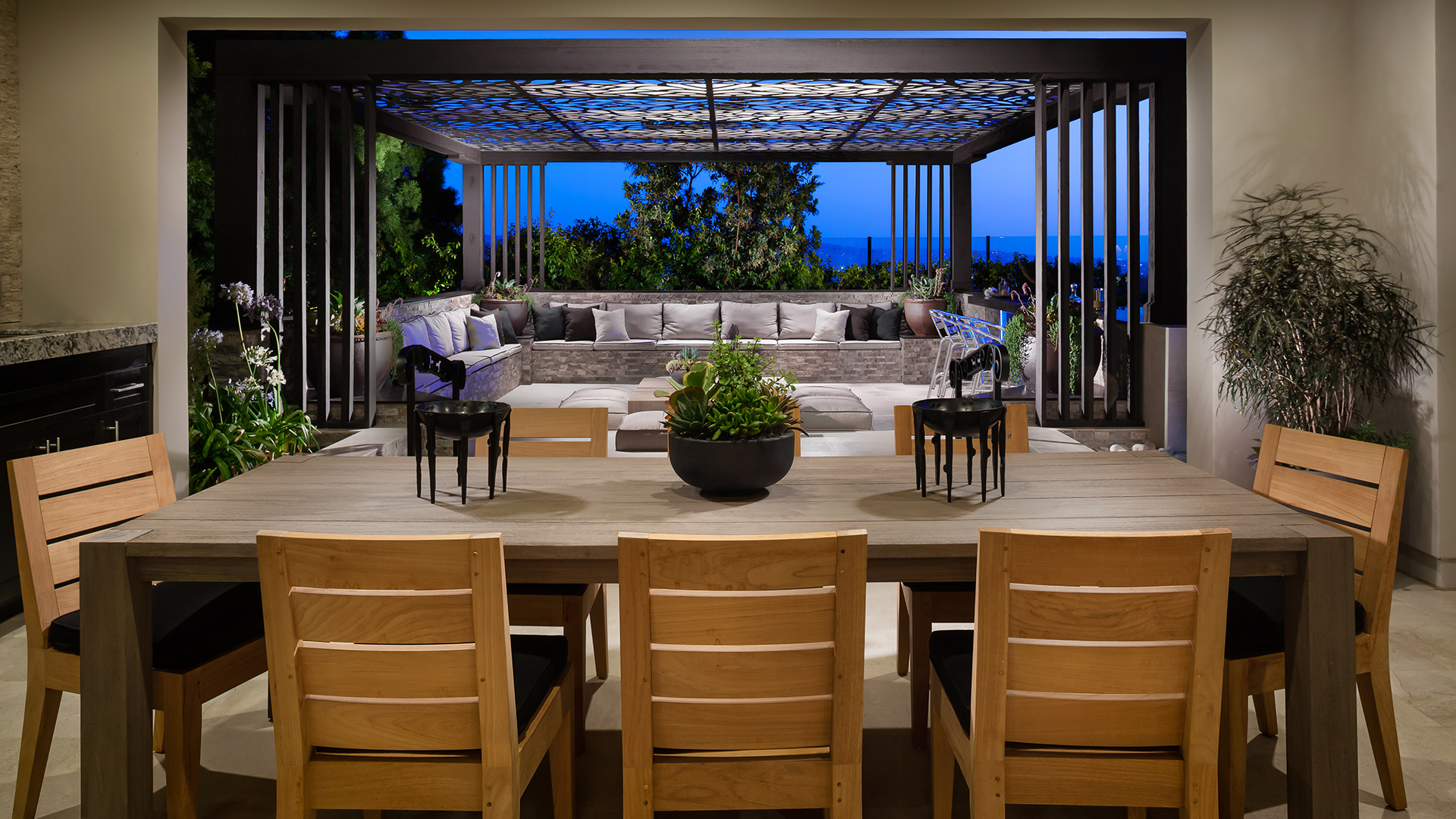 Yorba Linda Ca New Homes For Sale Enclave At Yorba Linda