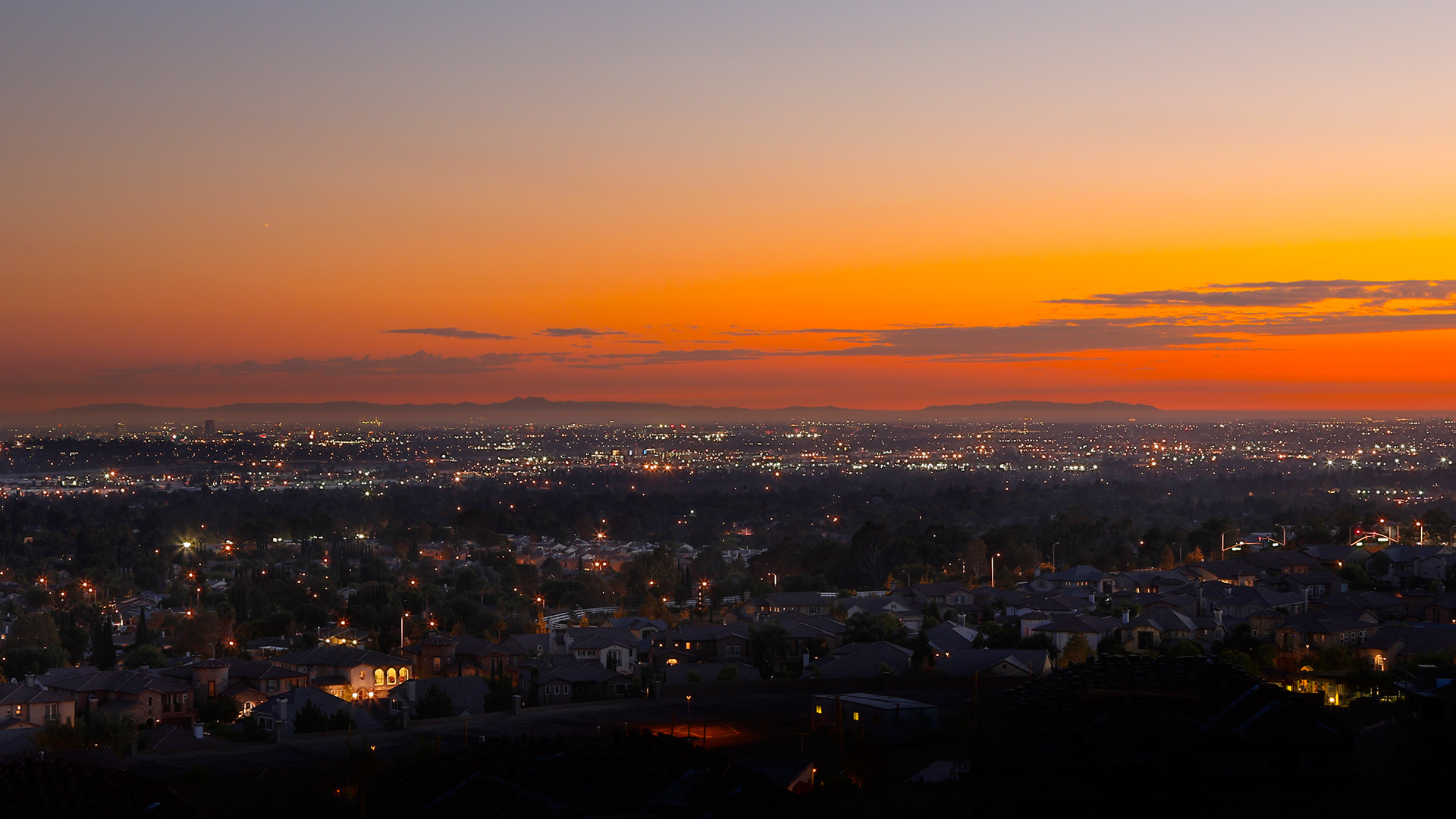 city of yorba linda california case There are over 10246 part time careers in yorba linda, ca waiting for you   the city of anaheim planning department is seeking a dynamic part time permit.