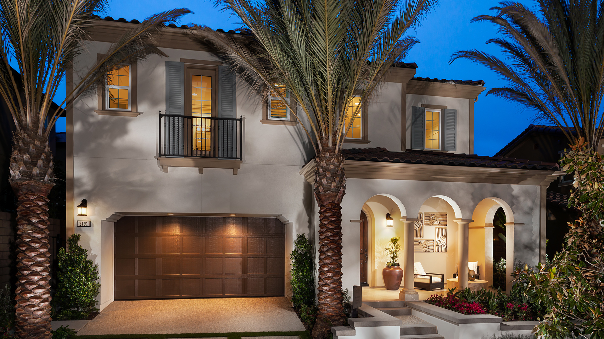 Carlsbad CA New Homes for Sale