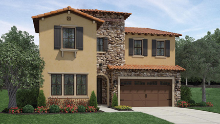 Click to visit the Avery at Alamo Creek's page