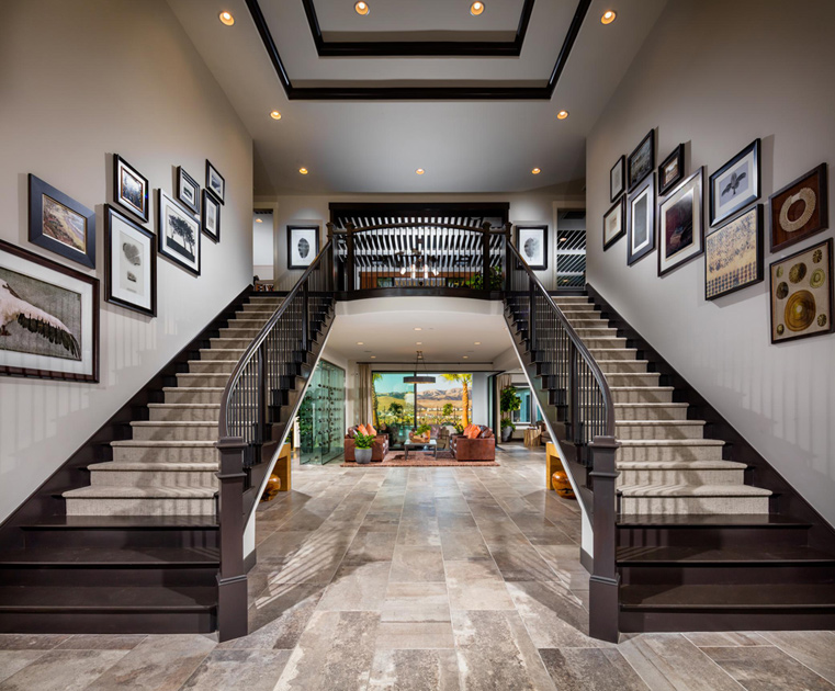 Home Design Gate Ideas: Danville CA New Homes For Sale