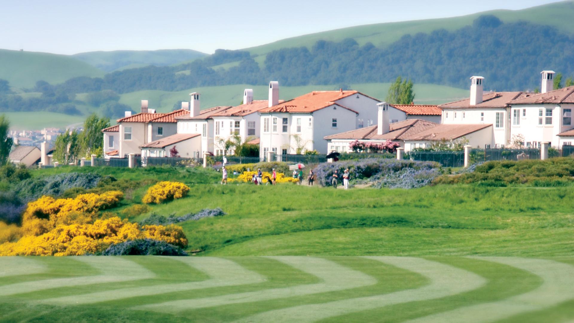 Invest in Hope Golf Tournament in Danville | Invest in ...