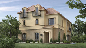 Toll Brothers - Posante at Gale Ranch Photo