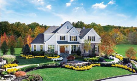 Estates at Bamm Hollow