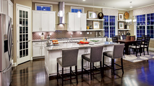 Toll Brothers - Regency at Upper Dublin Photo