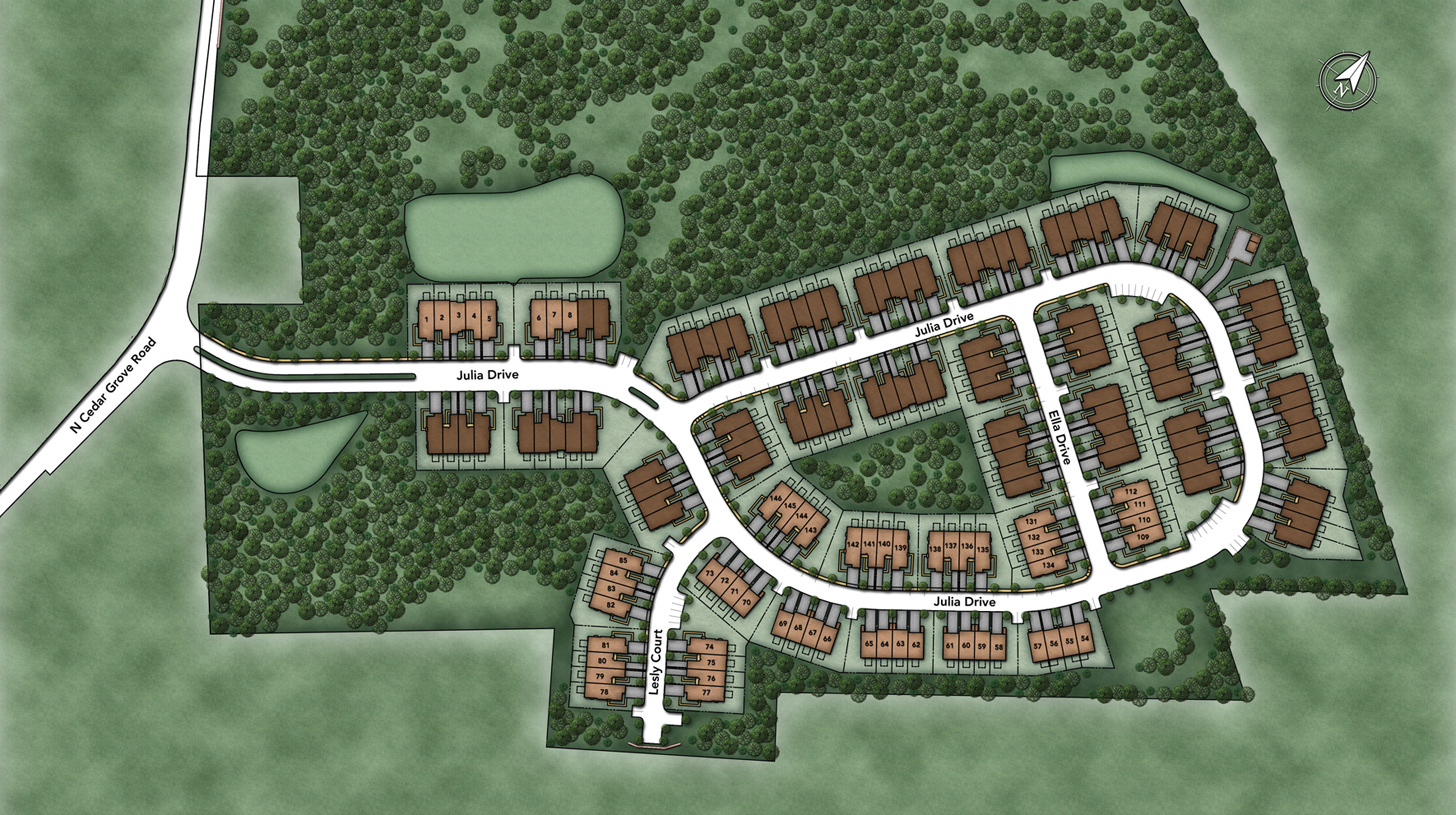Conshohocken PA Townhomes for Sale | Oaks at Lafayette Hill on map of ephrata pa, map of abington pa, map of erie pa, map of kinzers pa, map of lower salford township pa, map of center valley pa, map of fogelsville pa, map of norristown pa, map of schuylkill river pa, map of glen lyon pa, map of yardley pa, map of klingerstown pa, map of langhorne pa, map of skippack pa, map of bethlehem pa, map of allentown pa, map of king of prussia pa, map of ford city pa, map of orefield pa, map of jenkintown pa,