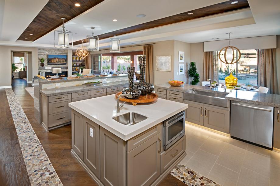 Image result for home builder options