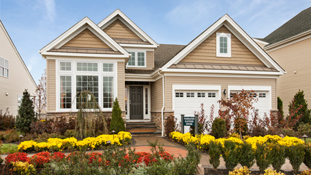New Luxury Homes For Sale In Whitehouse Station Nj