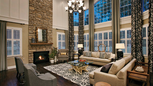 Toll Brothers - Reserve at Yardley Photo
