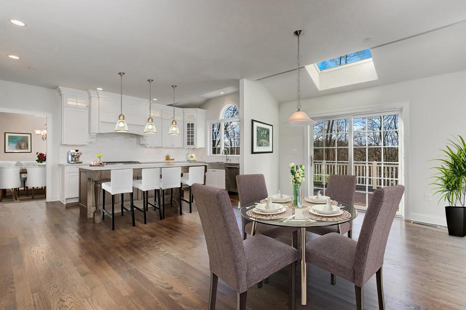 ardsley on hudson singles Find real estate in ardsley-on-hudson, new york and homes for sale also browse for homes for rent and condos for sale in ardsley-on-hudson, ny with re/max new york.
