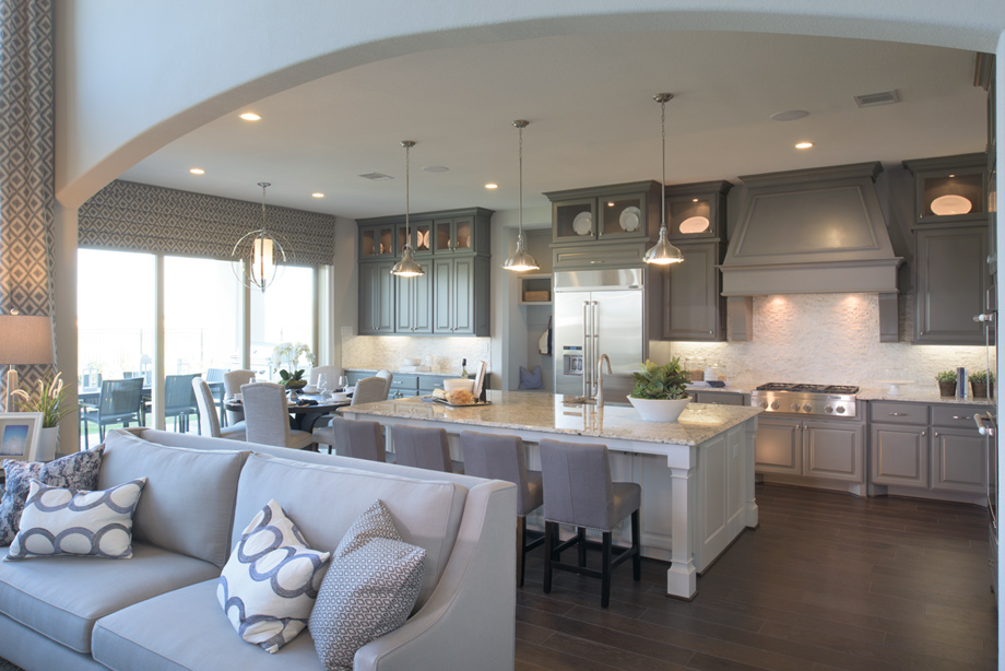 Model home furniture for sale katy tx