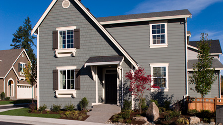 Click to visit the Sequoia Glen - Signature's page