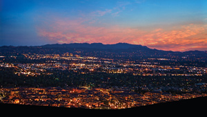 Toll Brothers - Porter Ranch - Viewpoint at Westcliffe Photo
