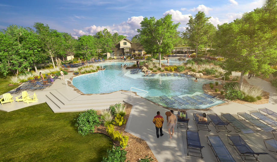 New luxury homes for sale in missouri city tx sienna - North bend swimming pool schedule ...